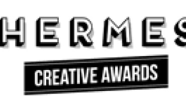 Winger Marketing - Award 4