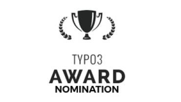 Macopedia Sp. z o.o. - Award 3