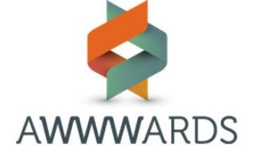 Wirefox Design Agency Birmingham - Award 1