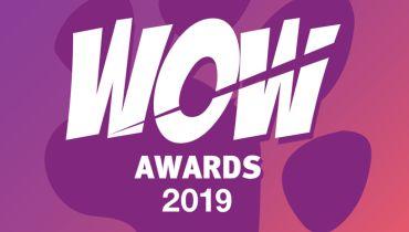 INO Group - Award 5