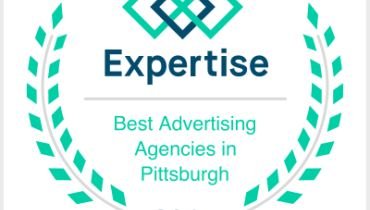 Ethic Advertising - Award 2