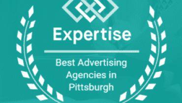 Ethic Advertising - Award 5