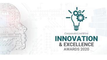 MaxSoft - Award 5