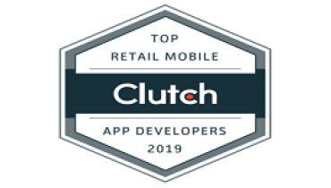 App Developer IN - Award 1
