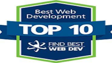 InnoTech Solution - Award 3
