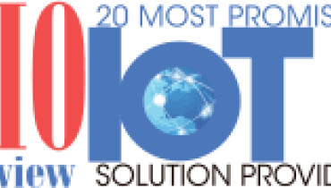 HQSoftware - Award 2