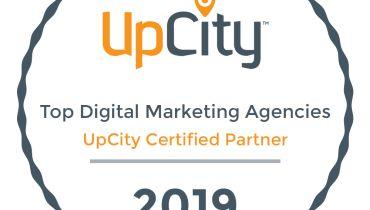Something About Marketing - Award 1