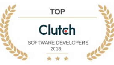 Net Solutions - Award 4