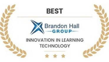 Net Solutions - Award 5
