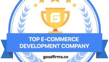 Decima Digital - Award 1