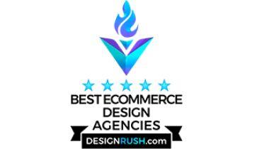 Decima Digital - Award 2