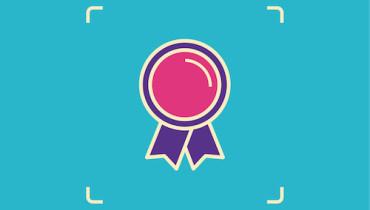 Be Found Online - Award 2