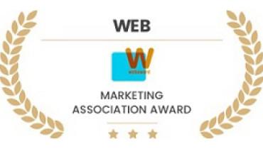Net Solutions - Award 10