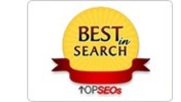 Dot Com Infoway - Award 4