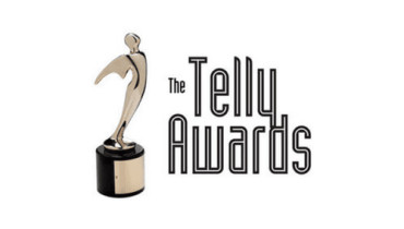 Blue Fountain Media - Award 2