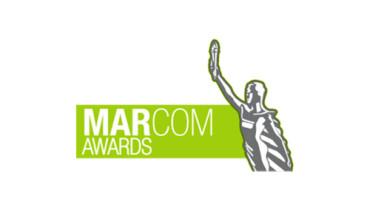 Blue Fountain Media - Award 4