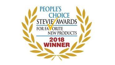 Intetics Inc - Award 3