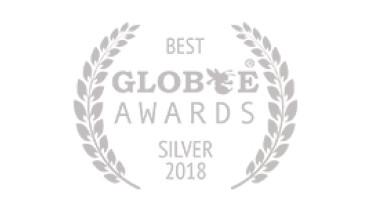 Robosoft Technologies - Award 2