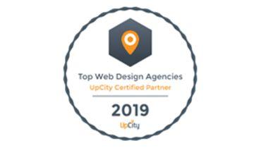 Shopify Pro - Award 3