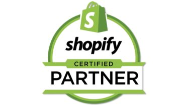 Shopify Pro - Award 11