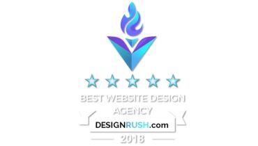 Shopify Pro - Award 12