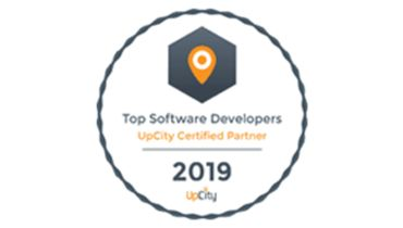 Napollo Software Design LLC - Award 1