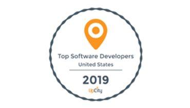 Napollo Software Design LLC - Award 2