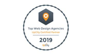 Napollo Software Design LLC - Award 3