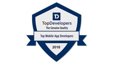 Napollo Software Design LLC - Award 7