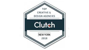 Napollo Software Design LLC - Award 8