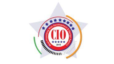 Napollo Software Design LLC - Award 10