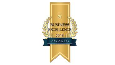 Napollo Software Design LLC - Award 11