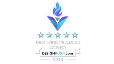 Napollo Software Design LLC - Award 12