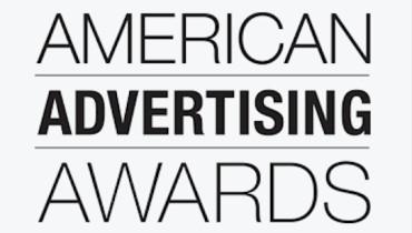 Elevated Internet Marketing - Award 5