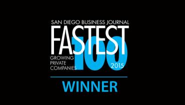 Elevated Internet Marketing - Award 7