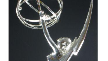 Flying Machine - Award 3