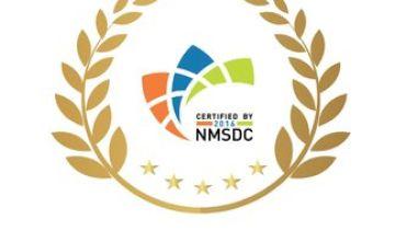 NewAgeSMB - Award 2