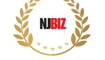 NewAgeSMB - Award 4