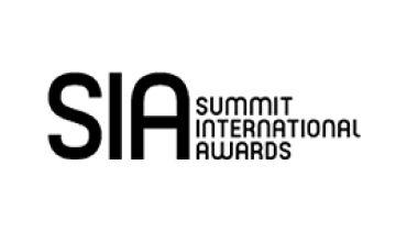 Barbauld Agency - Award 4