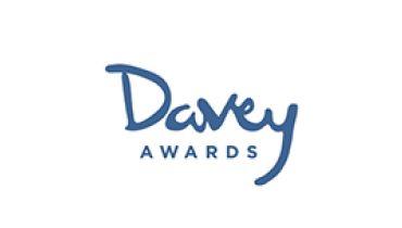 Barbauld Agency - Award 5