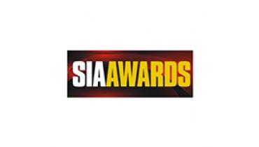 Barbauld Agency - Award 11