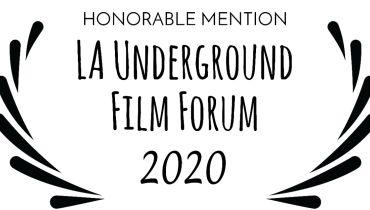 Moviebar Films Kft. - Award 1