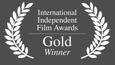 Moviebar Films Kft. - Award 2