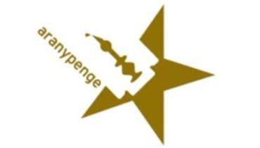 Moviebar Films Kft. - Award 5