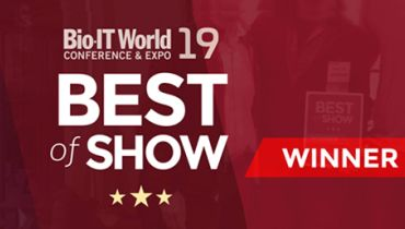 Kanda Software - Award 2