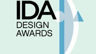 Multia Studio - Award 1