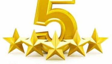 UNI SQUARE CONCEPTS - Award 1