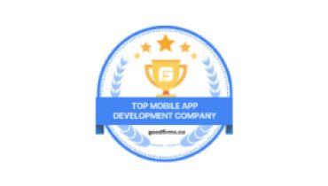 Digiruu - Award 2