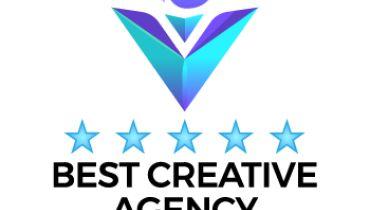 Ink, Inc. Creative Group - Award 1