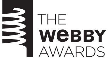 Evolve Media - Award 1